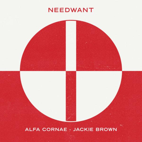 Alfa Cornae - Jackie Brown