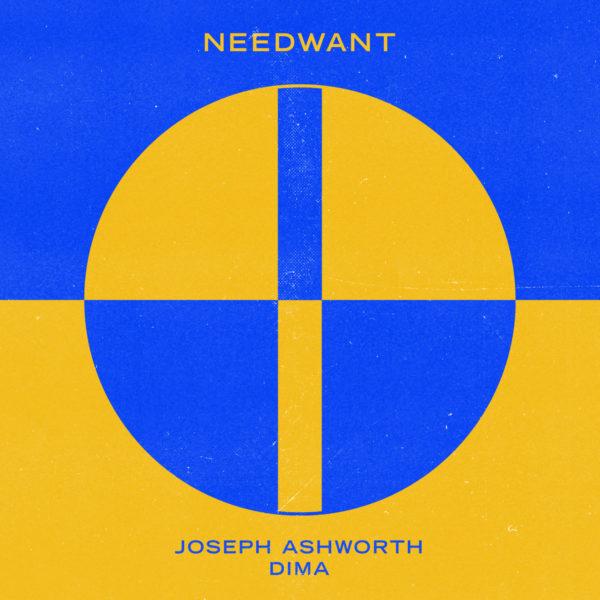 Joseph Ashworth - Dima