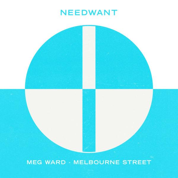 Meg Ward - Melbourne Street