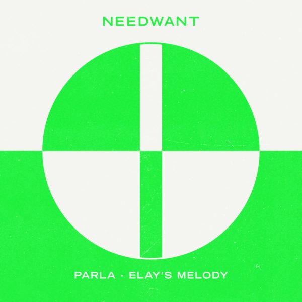 Parla - Elay's Melody