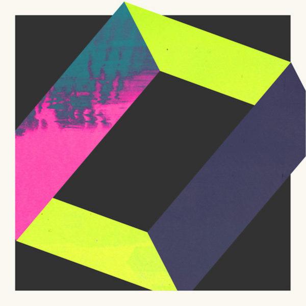Various Artists - Needwant Kollect 2.0