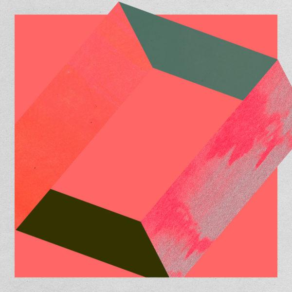 Various Artists - Needwant - Kollect